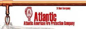 Atlantic American Fire Protection