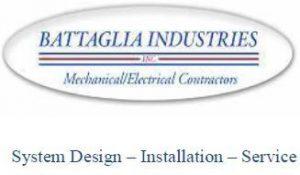 Battaglia Industries