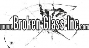 Broken Glass Inc.