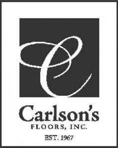 Carlson's Floor's