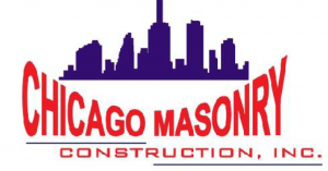 Chicago Masonry Construction, Inc.
