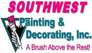 Southwest Painting & Decorating, Inc.