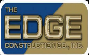 The Edge Construction Company