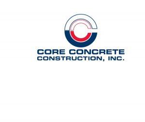 Core Concrete